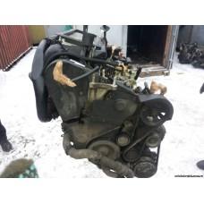 Двигатель 1.9 TD (Citroen, Peugeot)