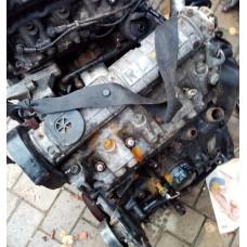 Двигатель Renault F3P 670 1.8 (Renault Laguna)
