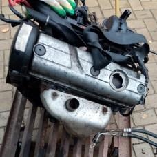 Двигатель VW 1.6 AEE (VW Golf III)