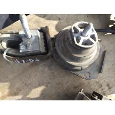 Подушка двигателя 307178K Ford Galaxy