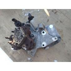 ТНВД Bosch 0445010075
