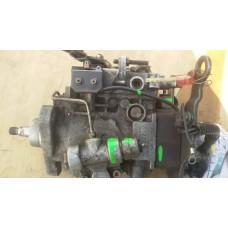 ТНВД Bosch 0460484030 Renault 19