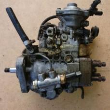 ТНВД Bosch 0460494250 (Fiat)