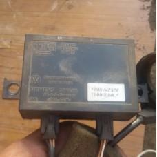 Иммобилайзер VAG 1H0953257B (VW Passat B4)