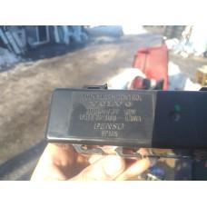 Блок управления сигнализацией 30889337 (Volvo S40/V40