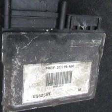 Блок управления ABS B552551 F4RF2C219AN (Ford Mondeo I)