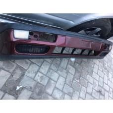Бампер передний (VW Vento)