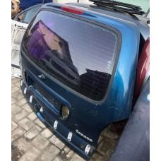 Крышка багажника для Renault Espace III