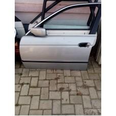 Дверь передняя левая BMW 5 E39