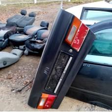 Крышка багажника (Nissan Primera P10)