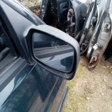 Зеркало наружное правое Ford Escort