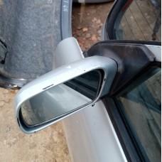 Зеркало наружное левое (Nissan Sunny)