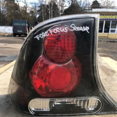 Задний фонарь, тюнинг комплект Ford Focus
