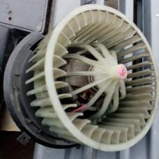Двигатель отопителя (моторчик печки) (Fiat Marea)