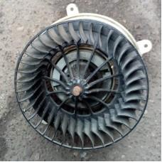 Двигатель отопителя (моторчик печки) Mercedes C W202