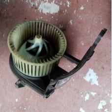 Двигатель отопителя (моторчик печки) Renault Clio 1998-2008