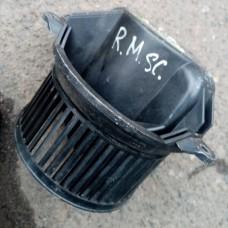 Двигатель отопителя (моторчик печки) Renault Scenic I, 1996-2003
