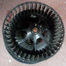 Двигатель отопителя (моторчик печки) (VW Sharan)