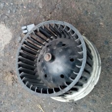 Двигатель отопителя (моторчик печки) (Volvo 740, 940)