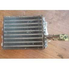 Радиатор кондиционера 1.9 tdi (VW Passat B4)