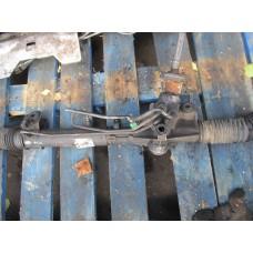 Рулевая рейка Ford KA