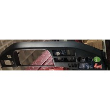 Передняя панель салона (торпедо) (Mercedes Sprinter)