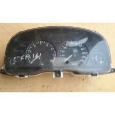 Щиток приборов с тахометром  93BB10849CEC (Ford Mondeo I)