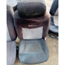 Сиденье переднее правое Fiat Tempra