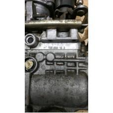 ТНВД BOSCH 0460494390 1.9 TD, TDS (Fiat Tempra)
