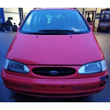 Ford Galaxy 1.9TDI, 1998г.