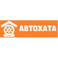 АвтоХата - Бобруйск  переходит на новую CMS