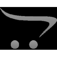 Датчик бензобака Fiat Tempra 1,9D